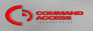 Command Access Technologies