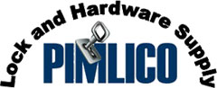 Pimilco Lock & Hardware Supply